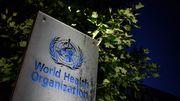 WHO: Erstmals mehr als 100.000 Neuinfektionen an einem Tag in Europa