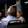 München sucht Tram-Fahrer - in der Tram