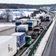 Deutsche Industrie warnt vor Abriss der Lieferketten