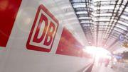 Deutsche Bahn macht offenbar noch höheren Verlust als bislang befürchtet
