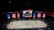 Nun protestiert auch die NHL