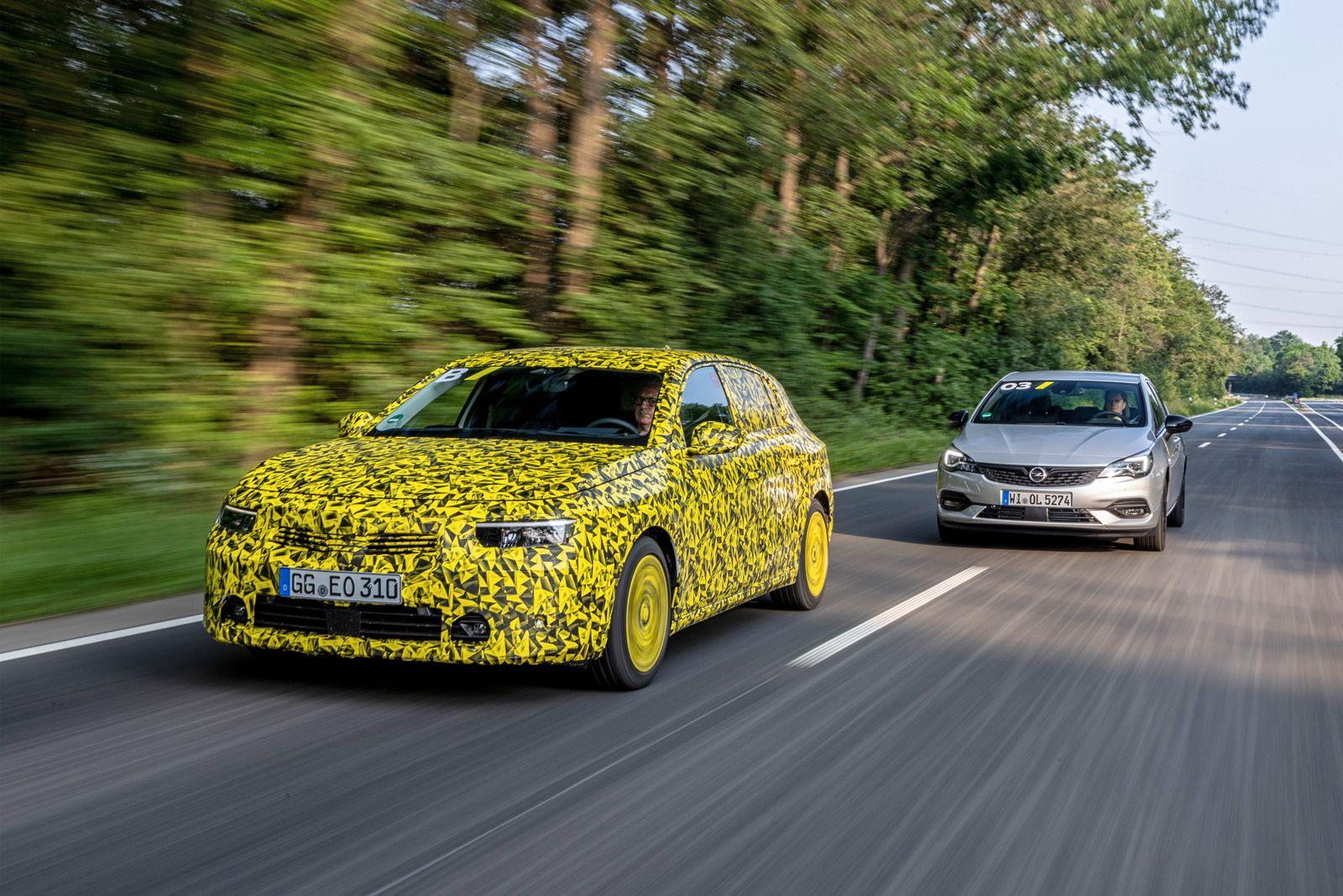 Opel_4-1