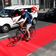 Brüssel plant die Verkehrsrevolution