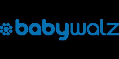 Baby_Walz_Logo