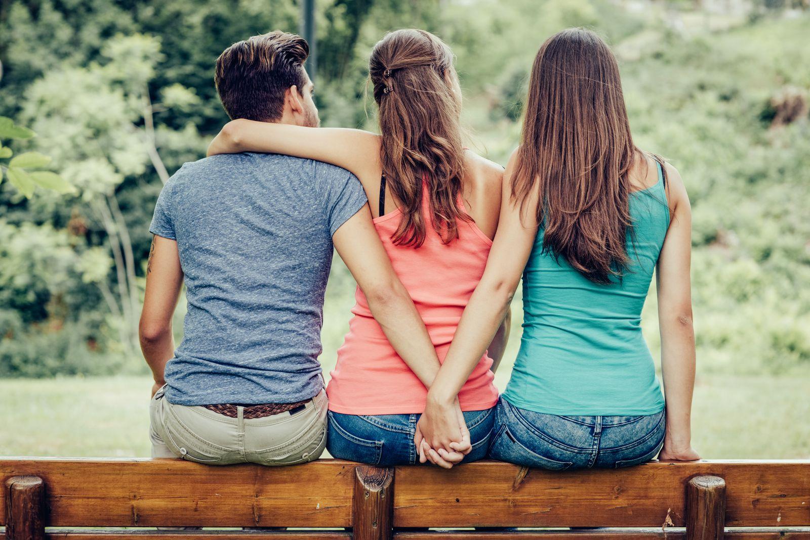 EINMALIGE VERWENDUNG Beziehung