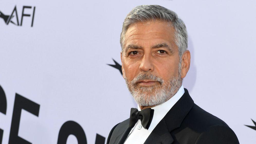 Kritik an Bruneis Gesetzen: Hollywoodstars gegen den Sultan