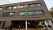 Deutschlands beste Schule steht in Hannover
