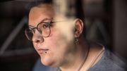 »Allein der Verdacht, schwul zu sein, führt zu Beschimpfungen«