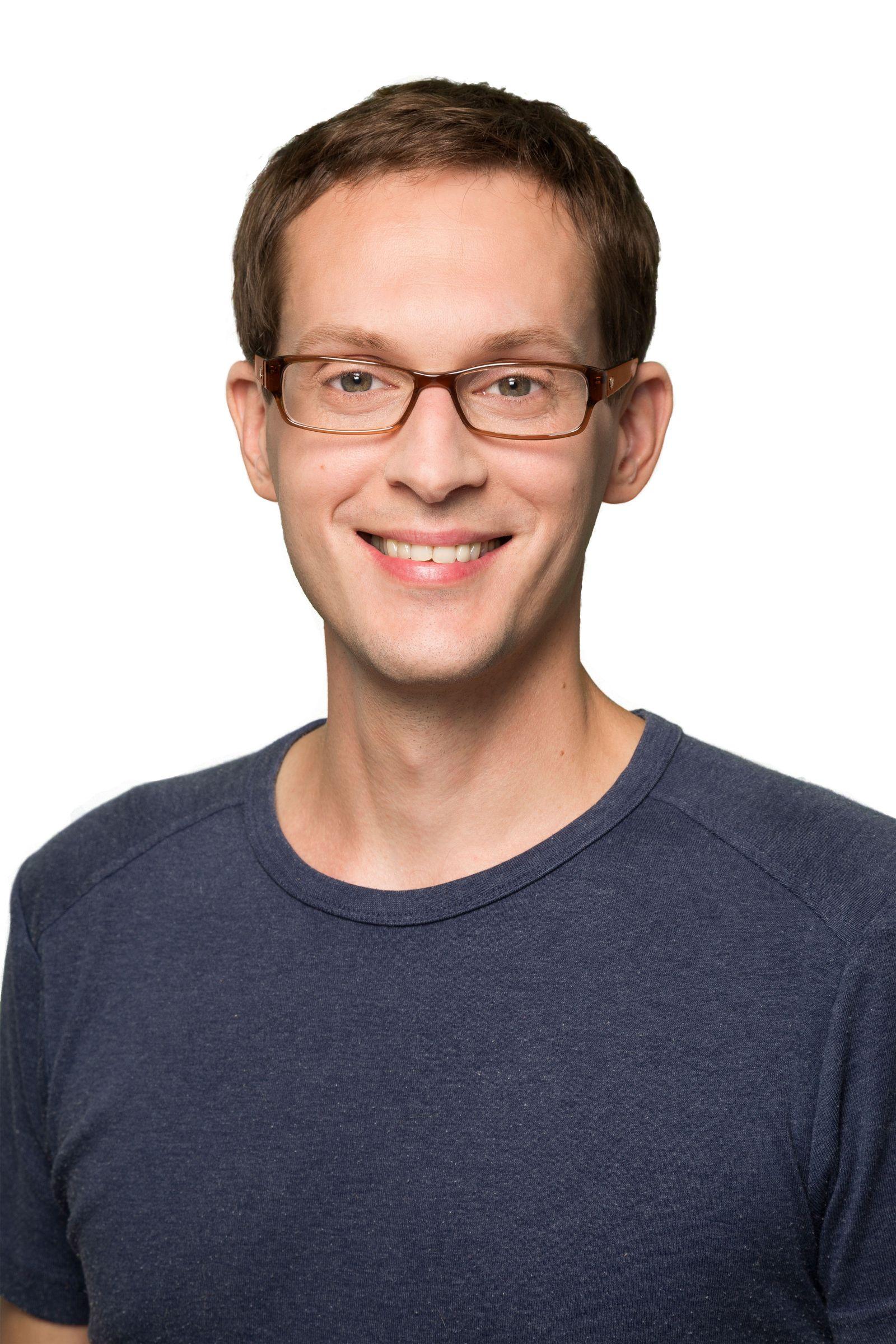 EINMALIGE VERWENDUNG Benjamin Raschke