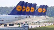 Lufthansa und Ufo einigen sich auf 500-Millionen-Sparpaket