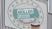 So überwacht Müller Fleisch seine Mitarbeiter