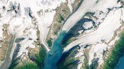 Drohender Mega-Tsunami vor Alaska