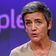 Apple droht EU-Kartellstrafe