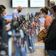 EU erwägt Einreisesperre für US-Bürger auch nach 1. Juli