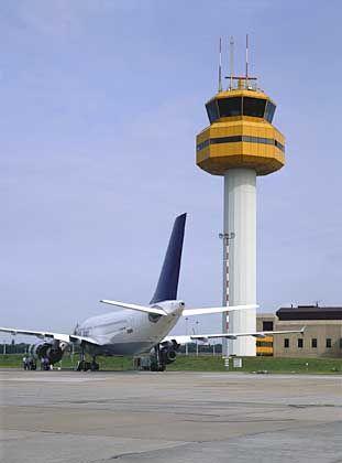 Hamburger Tower: Keine Überflieger gesucht
