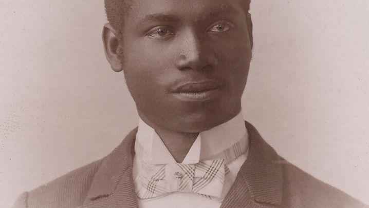 Rudolf Manga Bell: Das Volk versklavt, der König ermordet