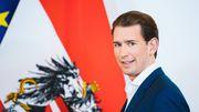 Kurz nennt Italien als Beispiel für Reformbedarf vor Corona-Hilfen