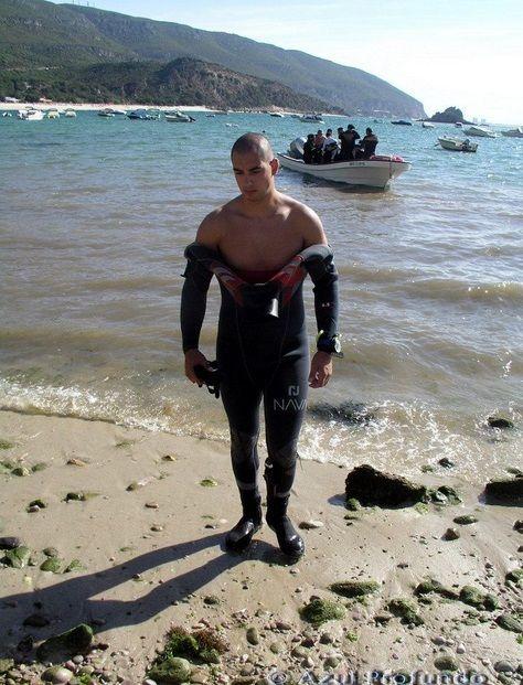 Filipe Ramos Arbeitslosigkeit Portugal