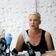 """""""Wir Belarussen haben das Recht auf friedlichen Protest"""""""