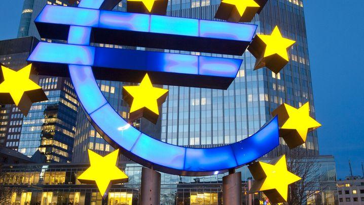 Griechenland: Kampf gegen den Bankrott