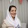 Iranische Menschenrechtsanwältin Sotoudeh ausgezeichnet