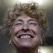 Gesine Schwan: Ein bisschen Frohsinn für die SPD