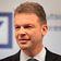 Deutsche-Bank-Aktie steigt um fast zehn Prozent