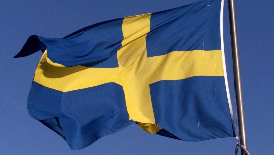 Schweden: Ein reizvoller Rahmen - nicht nur für Konferenzen