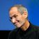 Als der Apple-Chef statt Facebook »Scheißbook« schrieb