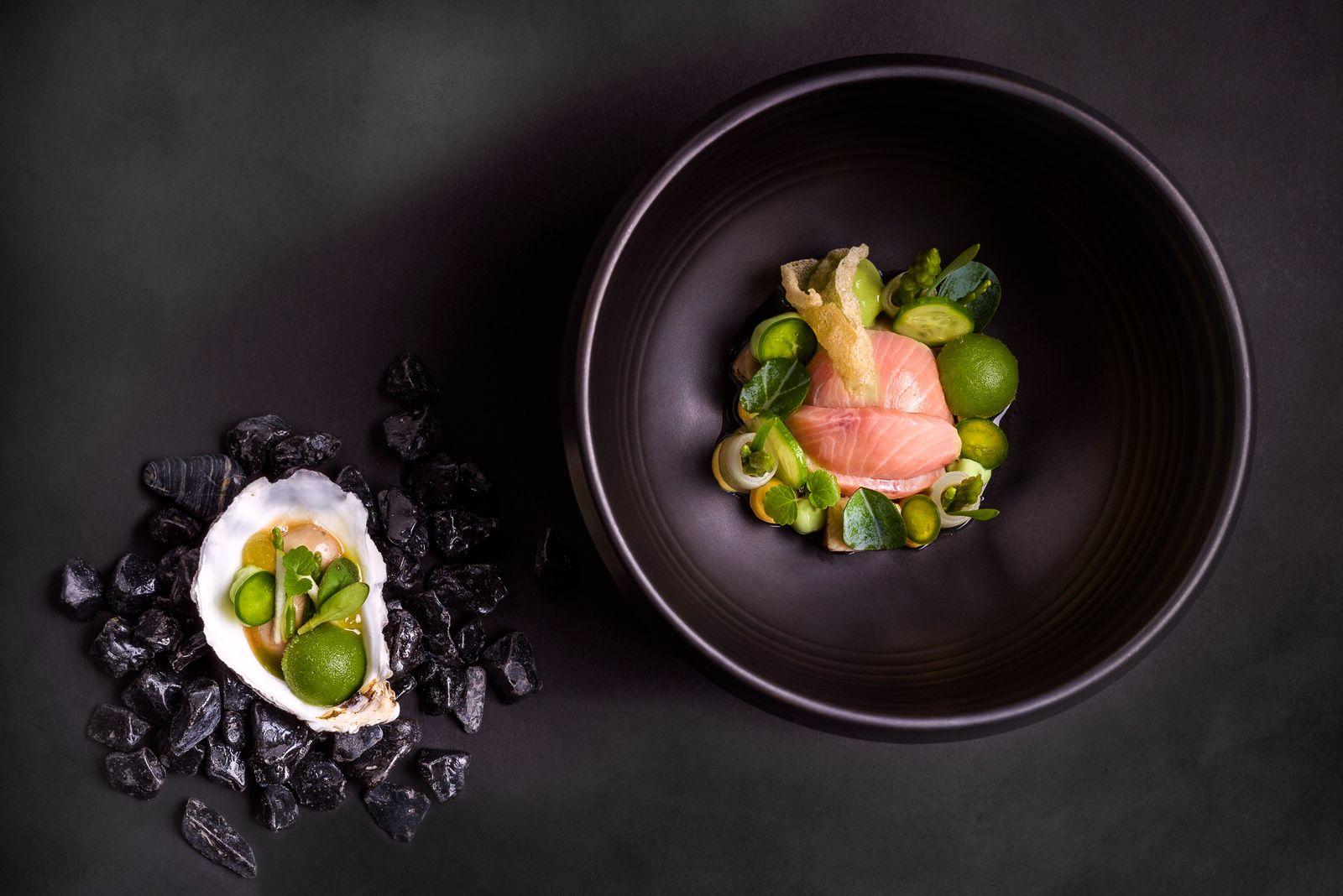 GOLDBERG_Restaurant_&_Winelounge_Bild_003