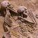 Cold Case aus der Steinzeit