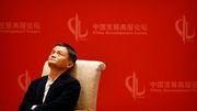 China will Zahlungs-App von Alibaba offenbar zerschlagen