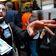Wo in Deutschland die »Zombiefirmen« lauern – und wo nicht