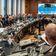Inside Germany's Piecemeal Response to Corona