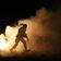 Nato befürchtet Rückfall Afghanistans zur »Plattform für internationale Terroristen«