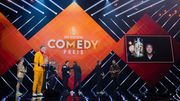 Deutscher Comedypreis für Amazon-Show mit Bully Herbig