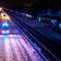 Schneechaos hält an – Hunderte harren nachts auf Autobahn aus