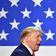 Trumps Ungeduld bremst die Wirtschaft aus