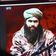Frankreich meldet Tod von Al-Qaida-Chef in Mali