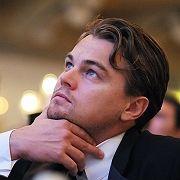 """Hollywood-Star DiCaprio: Will """"Die unendliche Geschichte"""" verfilmen"""