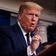 Trump zwingt Autobauer GM zur Herstellung von Beatmungsgeräten
