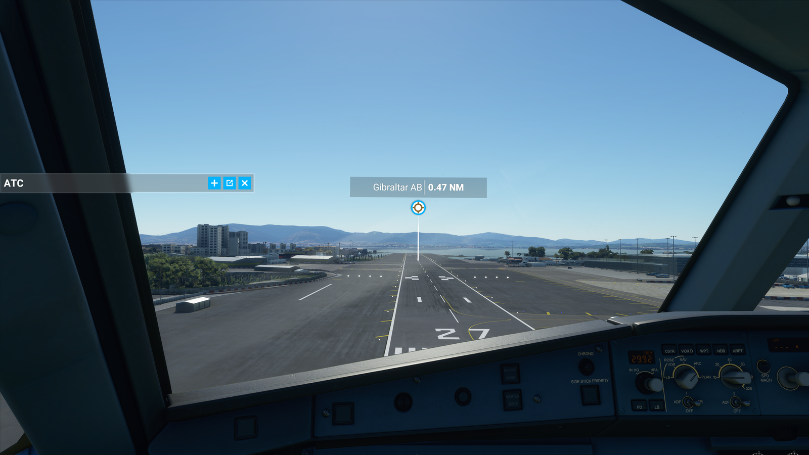 Microsoft Flight Simulator Alpha 27.07.2020 17_57_33