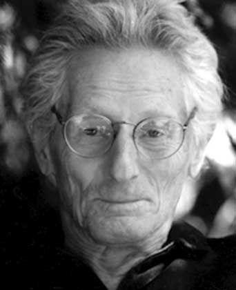John C. Lilly: Gewagte Experimente mit Delfinen und LSD