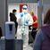 Robert Koch-Institut meldet mehr als 16.000 Neuinfektionen