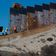 Pentagon will 3,8 Milliarden US-Dollar für Trumps Mauer abzwacken
