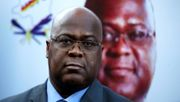 Präsident Tshisekedi bildet Regierung mit Partei seines Vorgängers