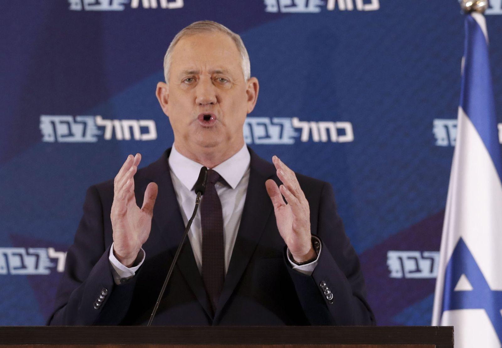 FILES-ISRAEL-PARLIAMENT-POLITICS