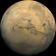 Forscher lösen Rätsel um organisches Mars-Material