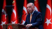 """EU-Kommission sieht """"schwerwiegende Rückschritte"""" in der Türkei"""
