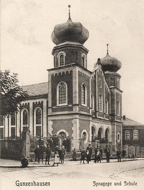 Gunzenhausen_Synagoge_1